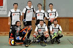 Photo rink-hockey